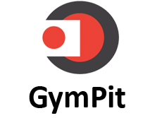 http://www.colornocalcio.com/wp-content/uploads/2017/10/sponsors_09.png