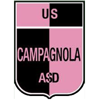 ASD CAMPAGNOLA