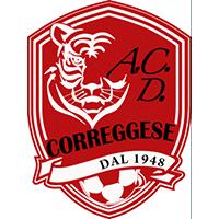 ACD CORREGGESE