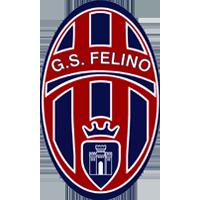 GS FELINO