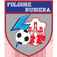 FOLGORE RUBIERA