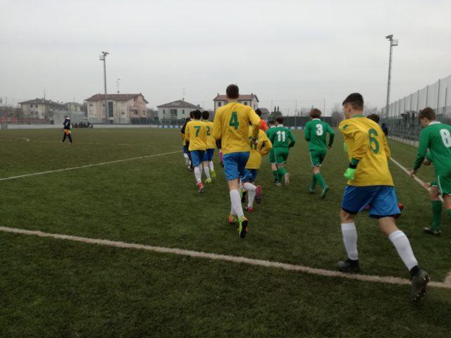 Pre Season Cup