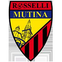 ROSSELLI MUTINA