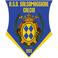 ASD SALSOMAGGIORE