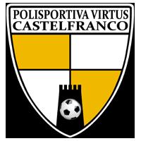 POL. VIRTUS CASTELFRANCO