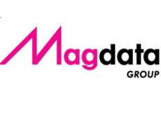 http://www.colornocalcio.com/wp-content/uploads/2018/07/magdata.png