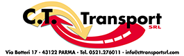 http://www.colornocalcio.com/wp-content/uploads/2019/03/bannerCTTRANSPORT-01.png