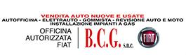 http://www.colornocalcio.com/wp-content/uploads/2019/03/bcg.jpg
