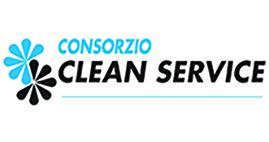 http://www.colornocalcio.com/wp-content/uploads/2019/03/cleans.jpg