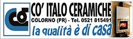 http://www.colornocalcio.com/wp-content/uploads/2019/03/coitalo.jpg