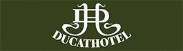 http://www.colornocalcio.com/wp-content/uploads/2019/03/hoteld.jpg