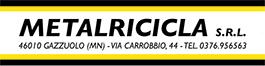 http://www.colornocalcio.com/wp-content/uploads/2019/03/metalricicla.jpg