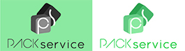 http://www.colornocalcio.com/wp-content/uploads/2019/03/packservice.jpg