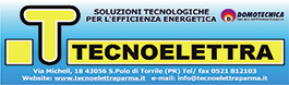 http://www.colornocalcio.com/wp-content/uploads/2019/03/tecnoelettera.jpg
