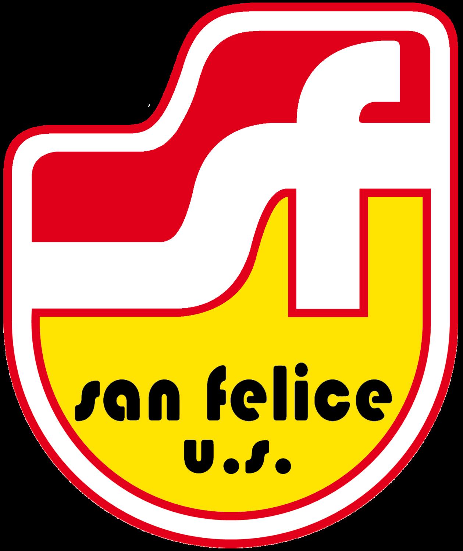 US SAN FELICE
