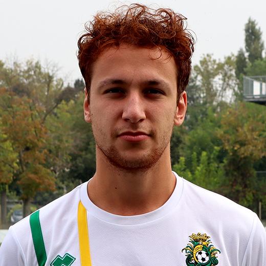 http://www.colornocalcio.com/wp-content/uploads/2019/10/Riccardo-Setti-Difensore-1.jpg