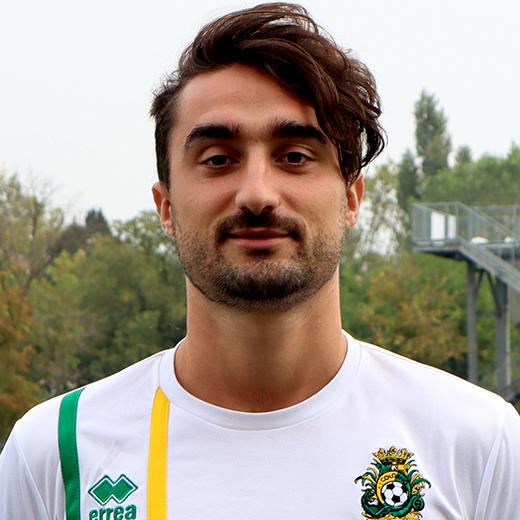 http://www.colornocalcio.com/wp-content/uploads/2019/10/Roberto-Bonacini-Difensore.jpg