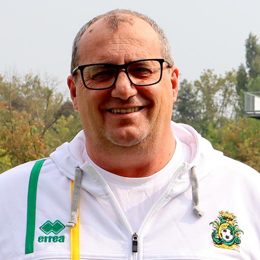 http://www.colornocalcio.com/wp-content/uploads/2019/10/Staff-Alberto-Vicini-Direttore-Sportivo.jpg