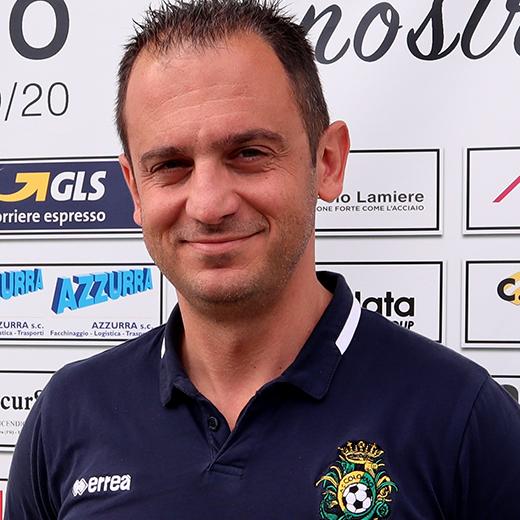 http://www.colornocalcio.com/wp-content/uploads/2019/10/Staff-William-Pecci-Team-Manager.jpg