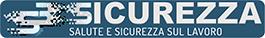 http://www.colornocalcio.com/wp-content/uploads/2020/02/home-logo-s3-sicurezza-copia.jpg