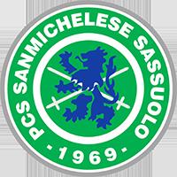 PCS SANMICHELESE