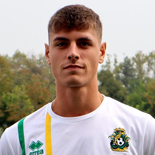 https://www.colornocalcio.com/wp-content/uploads/2019/10/Samuele-Crescenzi-Difensore.jpg