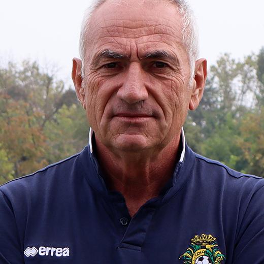 https://www.colornocalcio.com/wp-content/uploads/2019/10/Staff-Mauro-Longari-Prep.Portieri-1.jpg