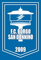 FC BORGO SAN DONNINO