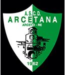 ASD ARCETANA