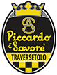 AS PICCARDO TRAVERSETOLO