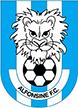 ALFONSINE FC